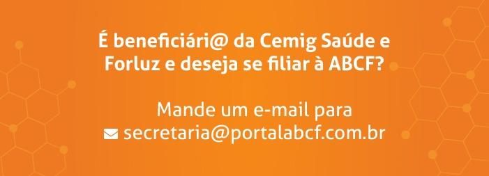 Portal ABCF