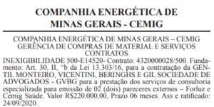 contrato-DOM-MG-consultoria-Cemig